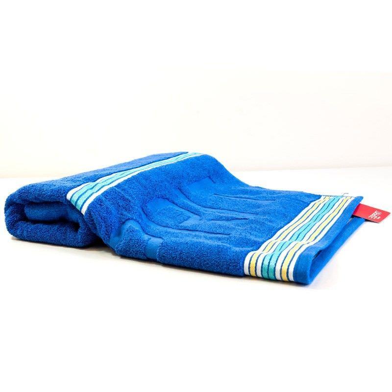 Esprit Macquarie Beach Towel in Azure