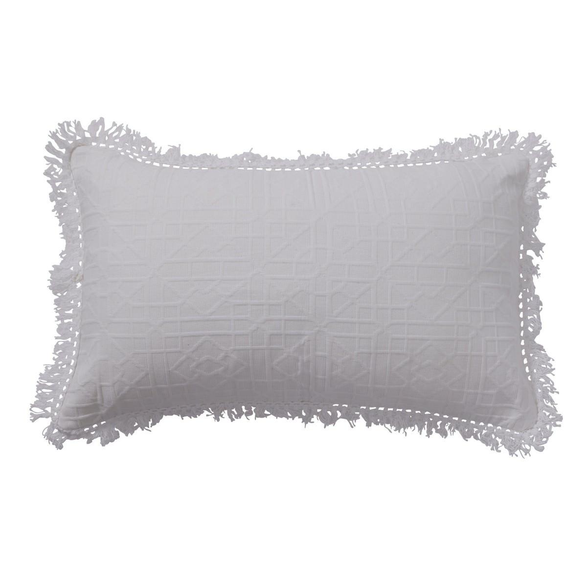 Matilda Lumbar Cushion