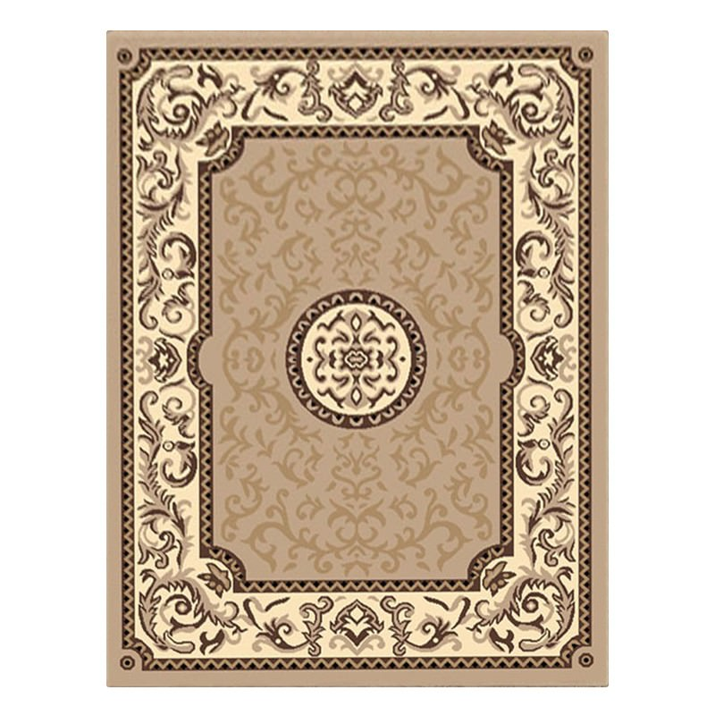 Legacy Emori Oriental Rug, 120x170cm, Beige