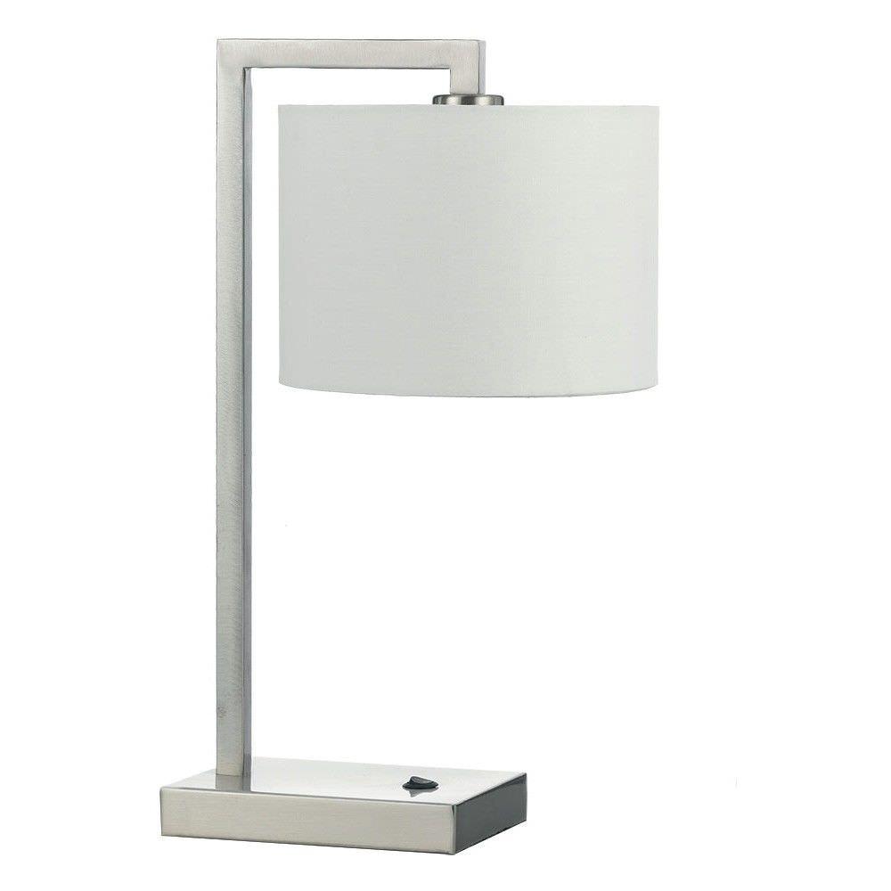 Sala Metal Table Lamp