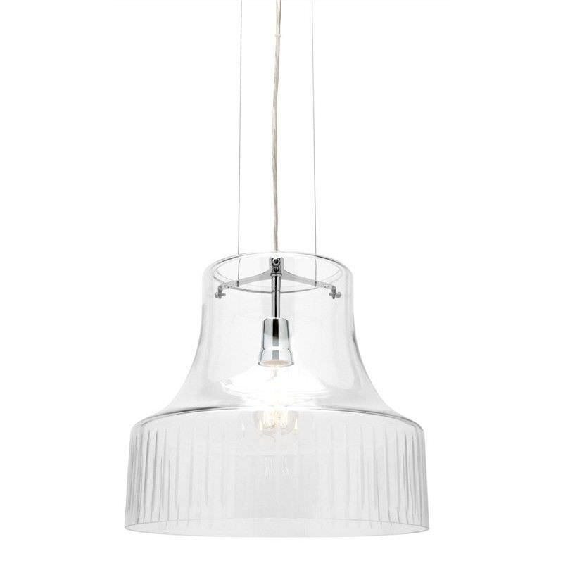 Seville Large Pendant Light