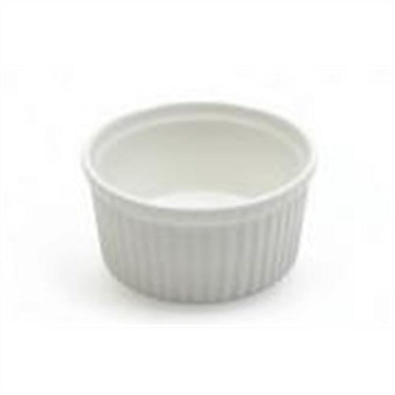 Maxwell and Williams - White Basics Ramekin 8.5cm
