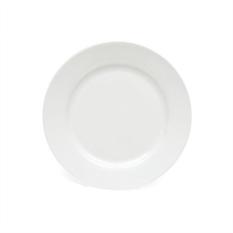Maxwell and Williams - Cashmere Bone China Rim Dinner Plate 27.5cm