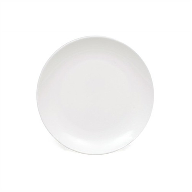Maxwell and Williams - Cashmere Bone China Coupe Side Plate 19cm