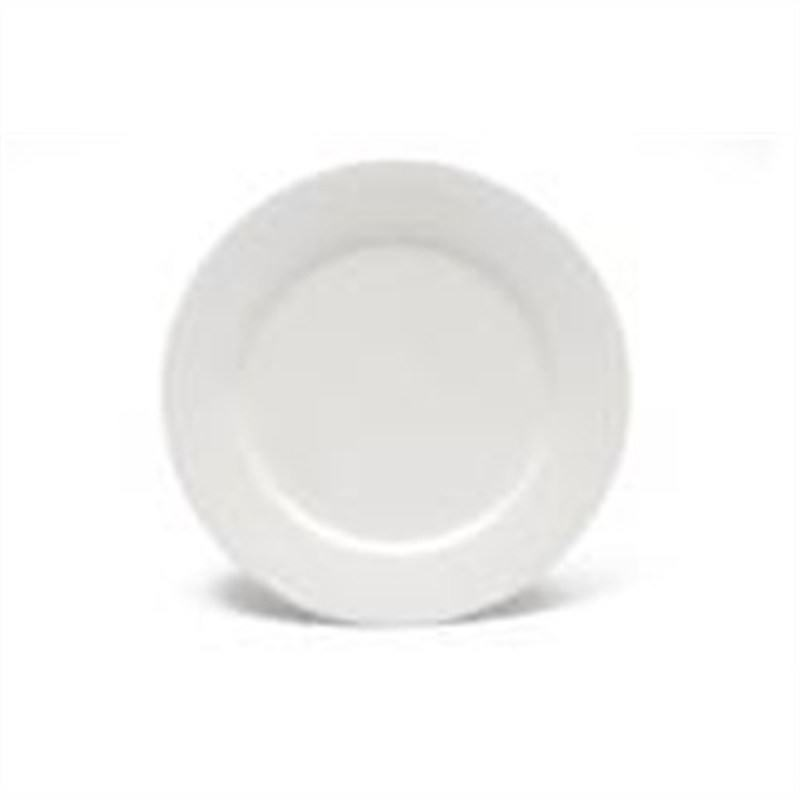 Maxwell and Williams - White Basics Dinner Plate 27.5cm