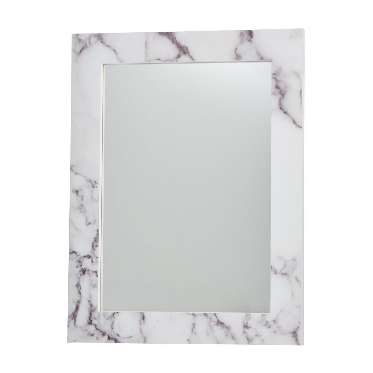 Destiny Wall Mirror, 105cm