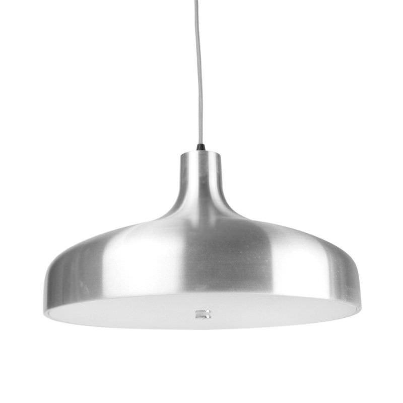 Aella Pendant Light - Silver