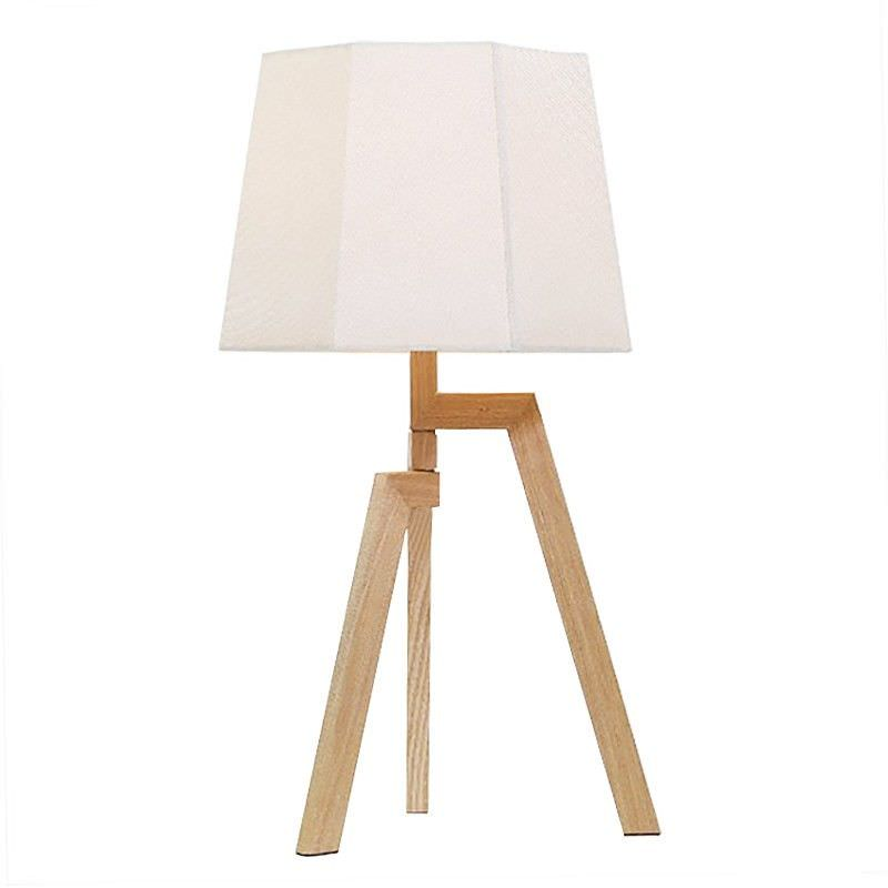 Ludvig Table Lamp