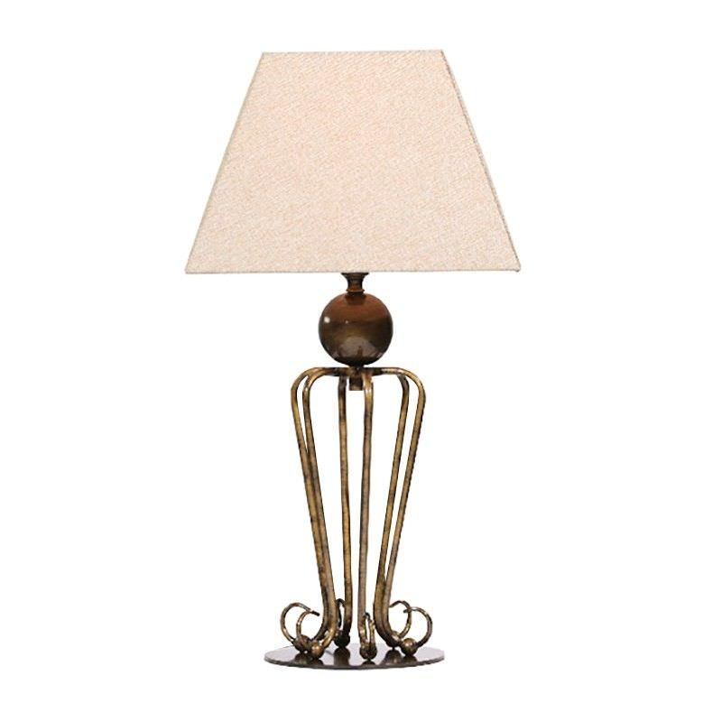 Folke Table Lamp
