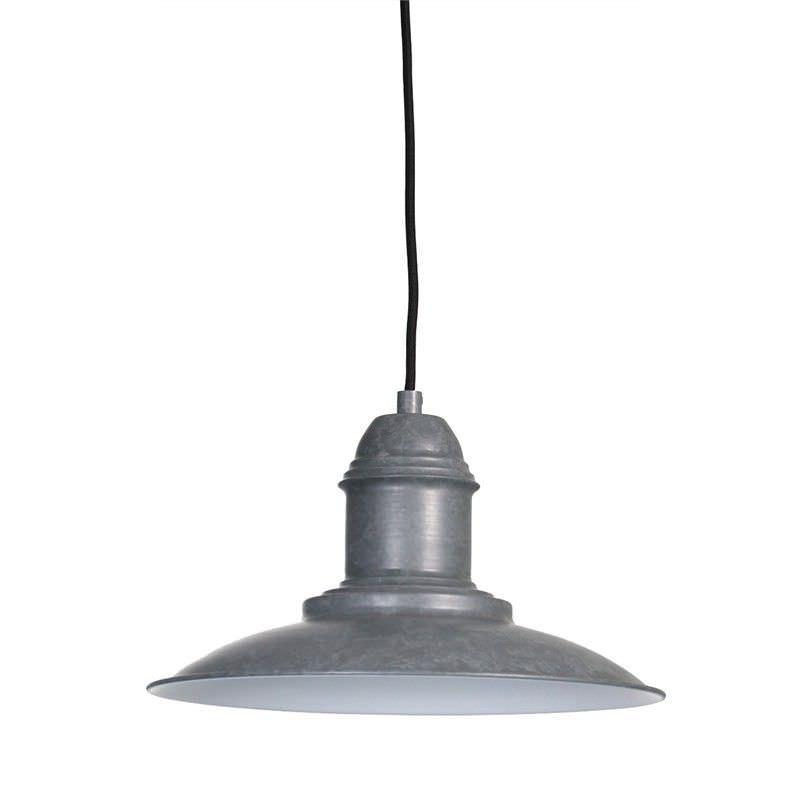 Meir Metal Pendant Light