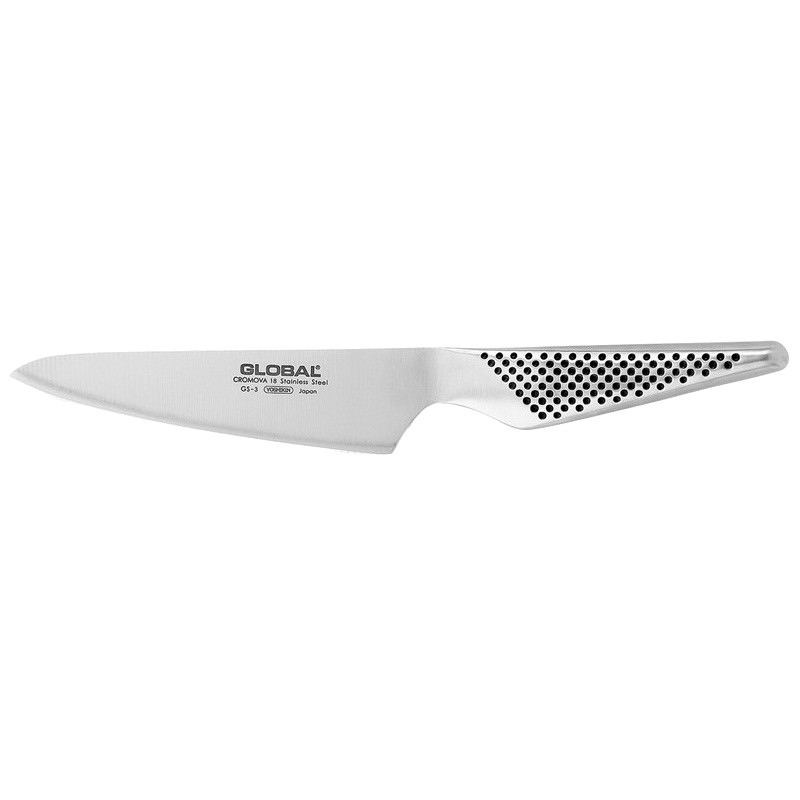 Global GS Series 13cm Cook Knife (GS-3)