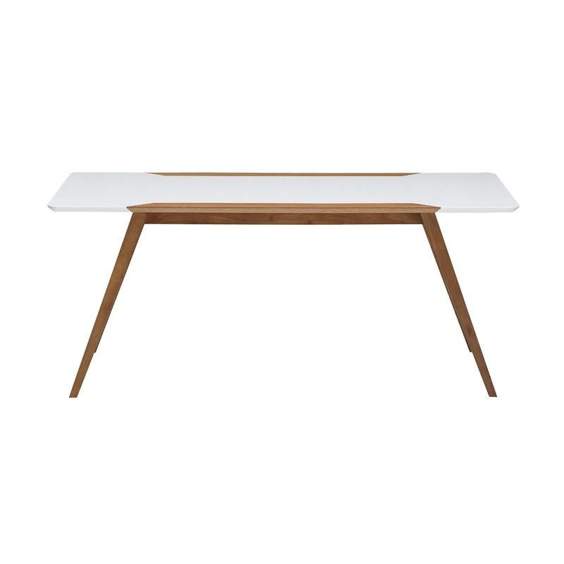 Liana Commercial Grade  Dining Table, 180cm