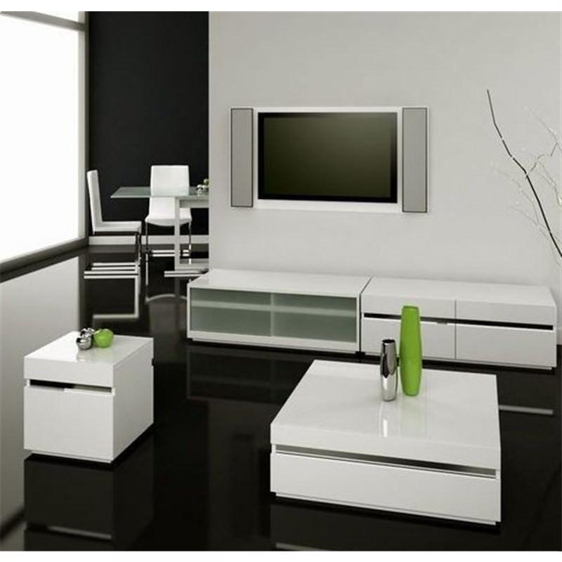 Zentra Lowline Tv Unit