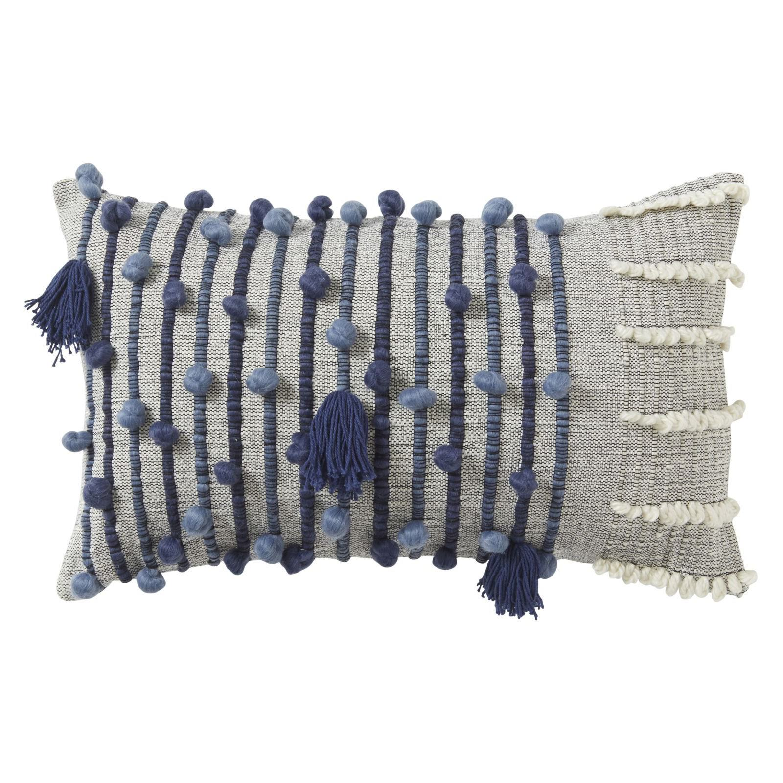 Campana Lumbar Cushion
