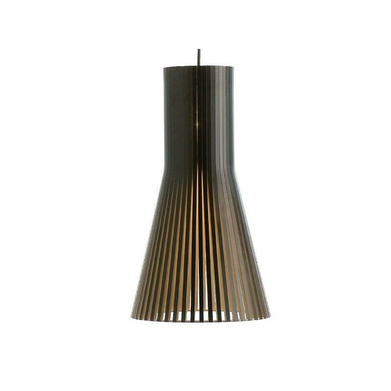 Replica Secto 4201 Large Pendant Light - Black