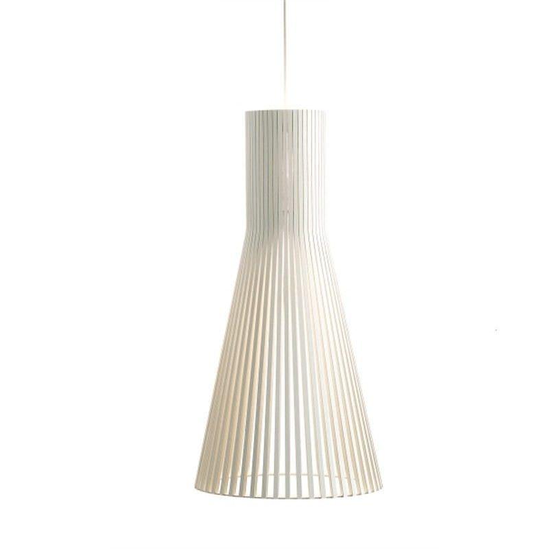 Replica Secto 4201 Small Pendant Light - White