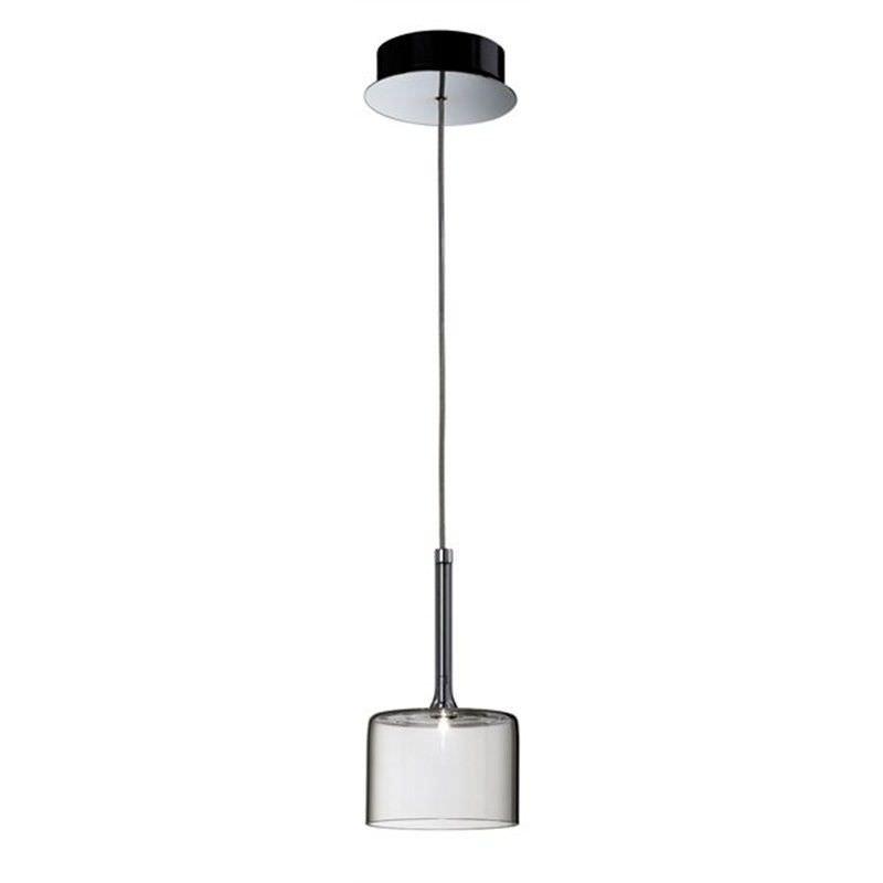 Replica Spillray Wide Pendant Light, 14cm