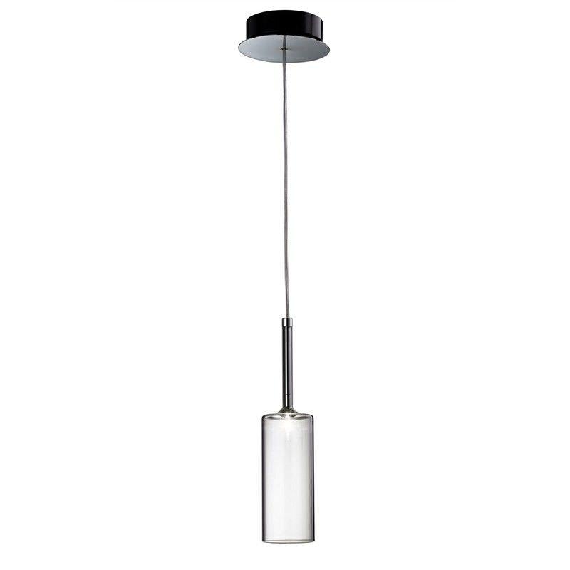 Replica Spillray Wide Pendant Light, 8cm