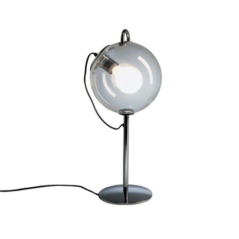 Replica Artemide Miconos Table Lamp