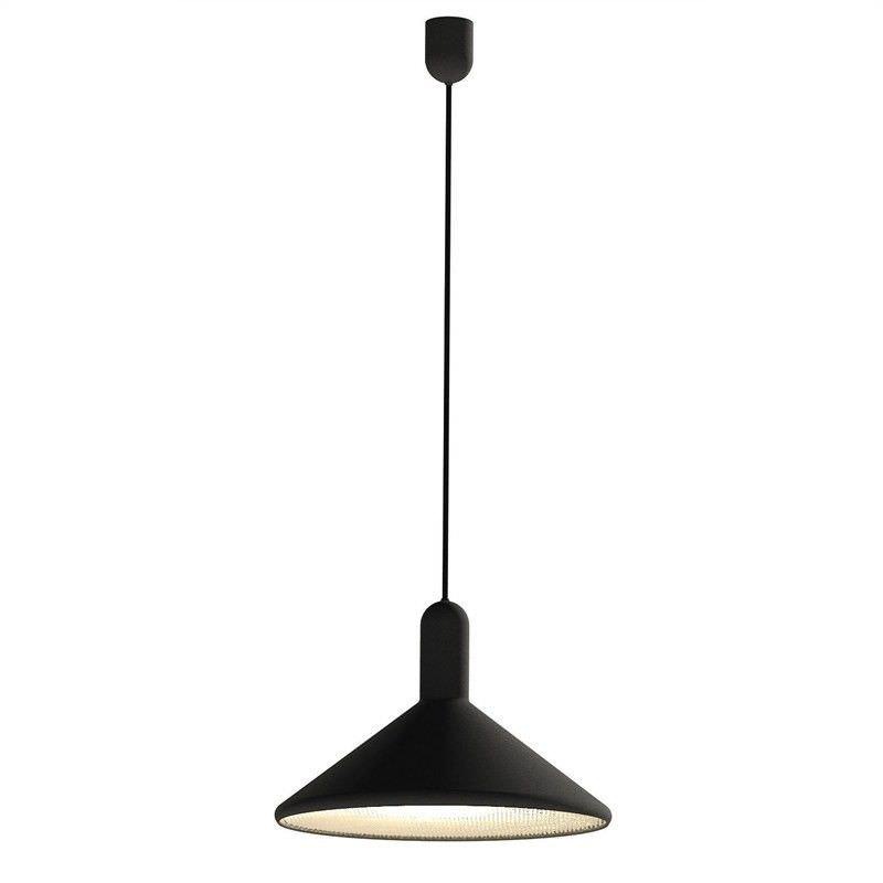 Replica Sylvain Willenz Torch Pendant Light - Type A
