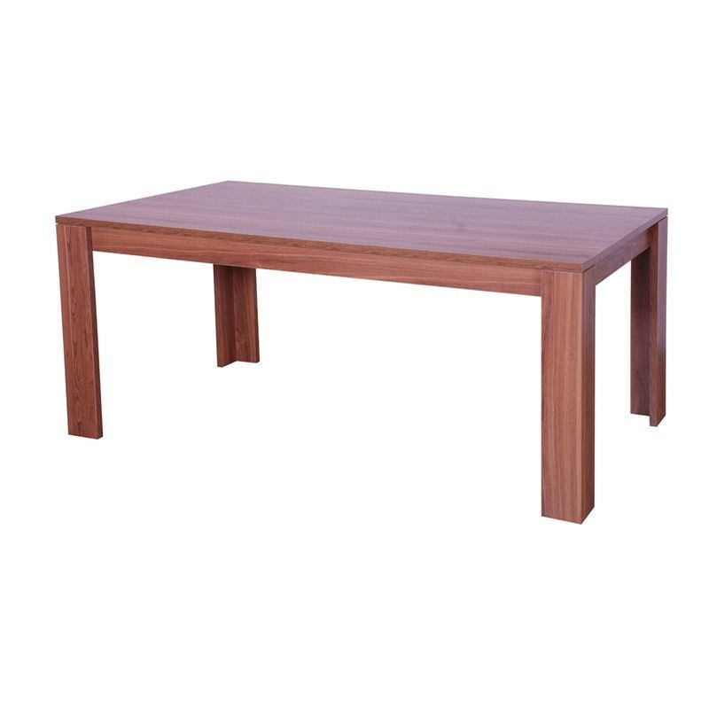Lima Dining Table 180cm