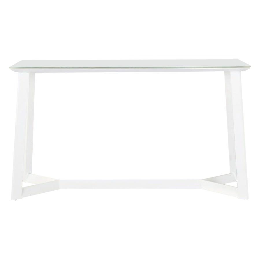 Costa Bar Dining Table, 160cm