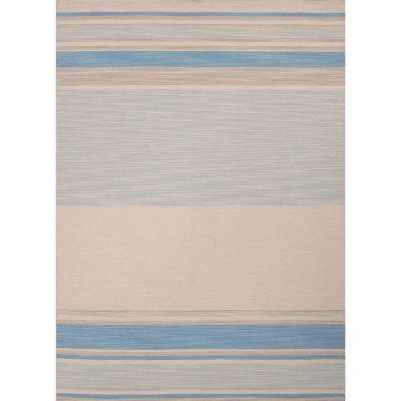 Manton Hand Woven 152x244cm Wool Rug