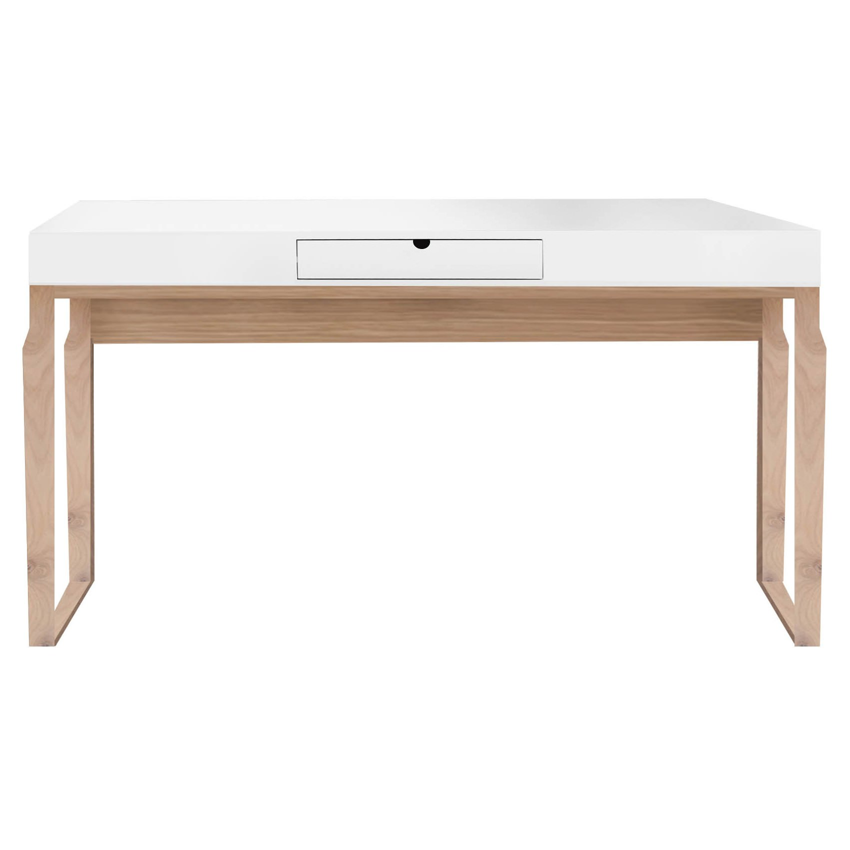 Vienna Console Table, 152cm