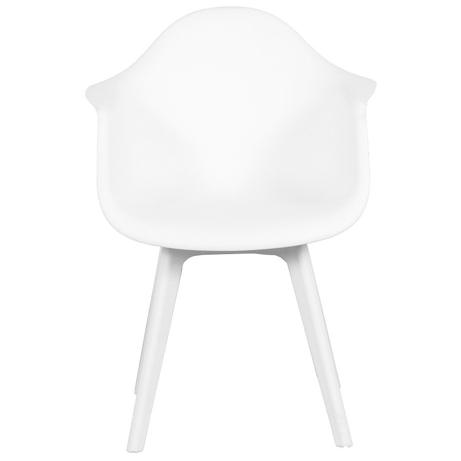 Bauer Outdoor Dining Chair