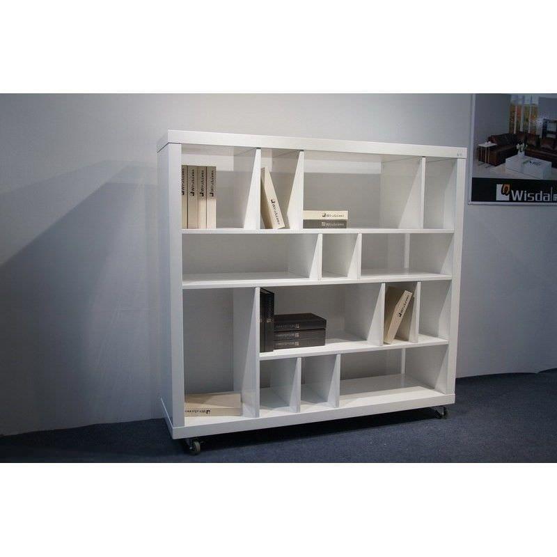 Bourke Display Shelf