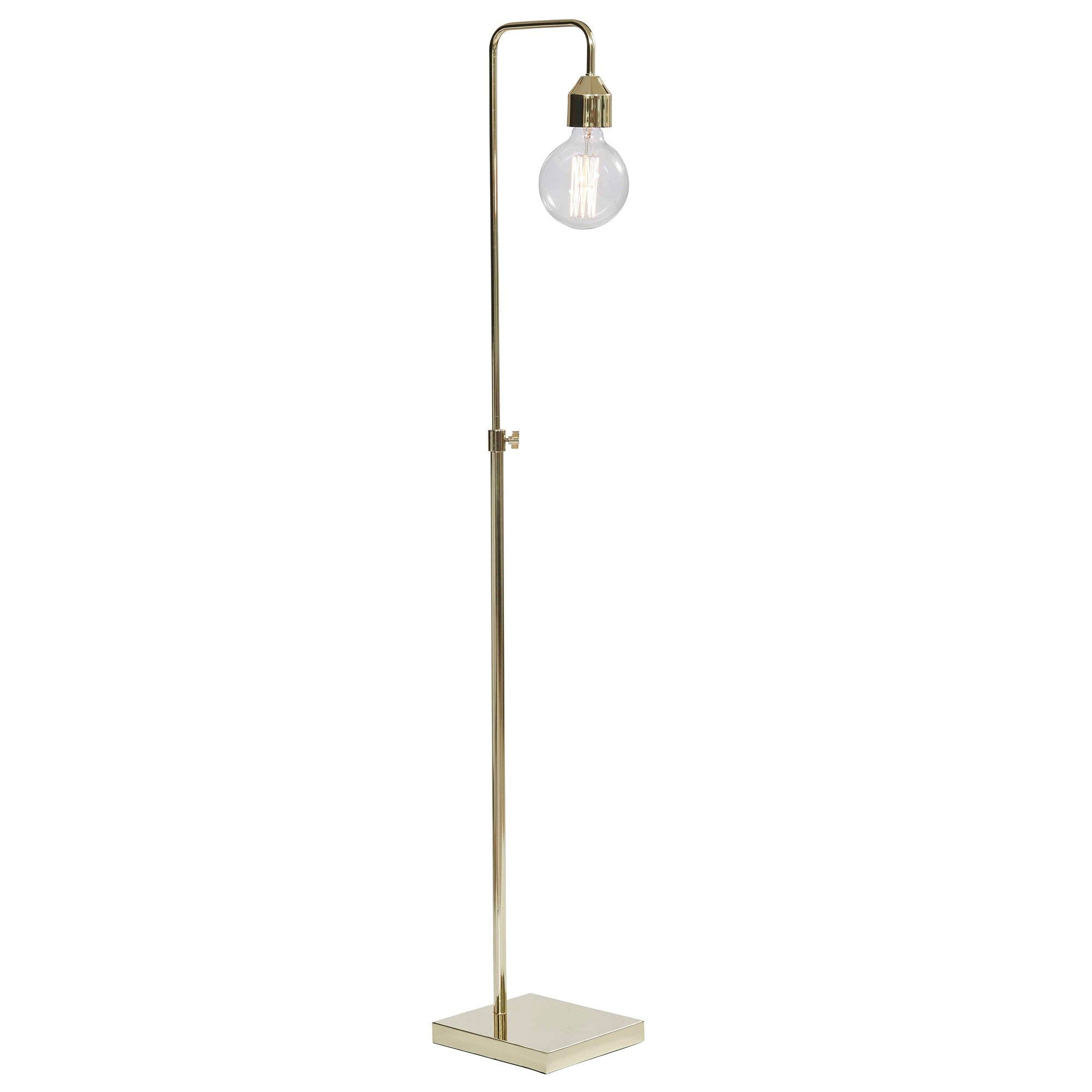 second off for floor decor used metal lamp sale hand