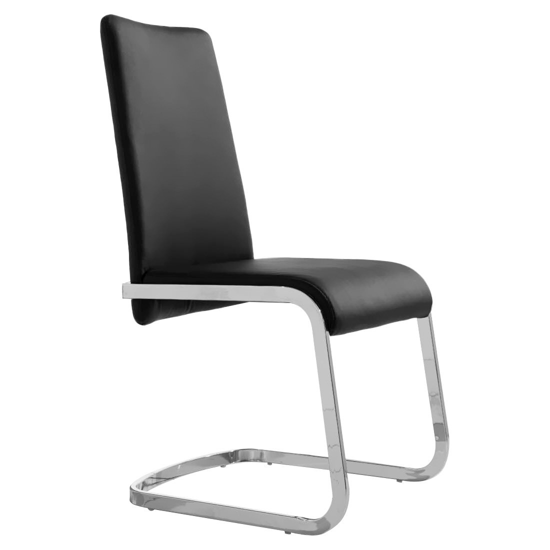 Germano PU Leather Dining Chair