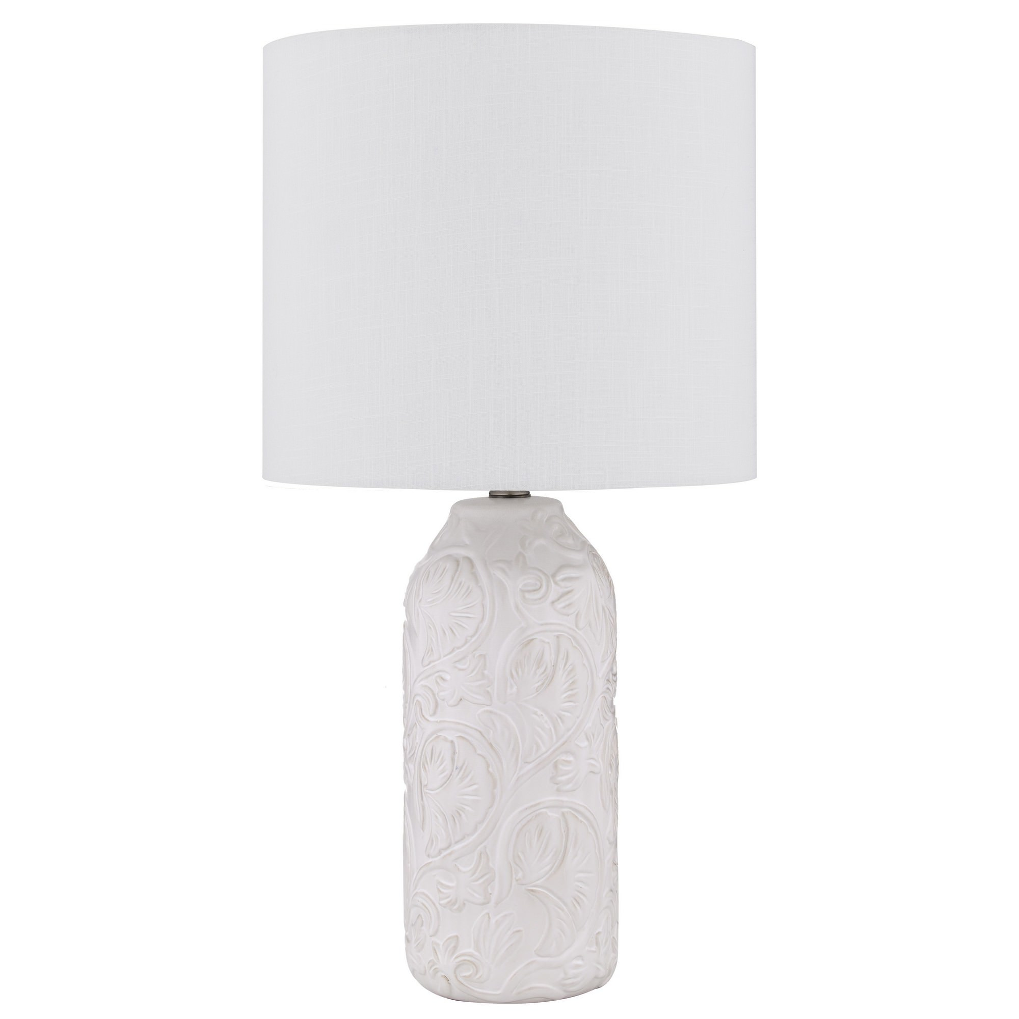 Amalie Ceramic Table Lamp