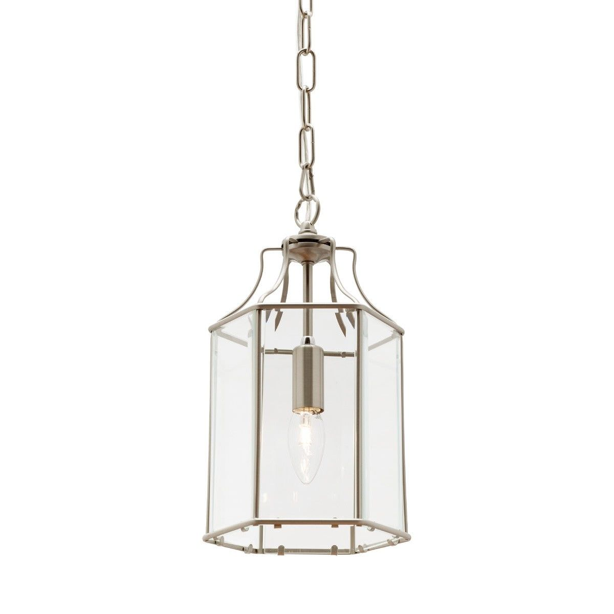 Arcadia 1 light metal pendant light mozeypictures Gallery