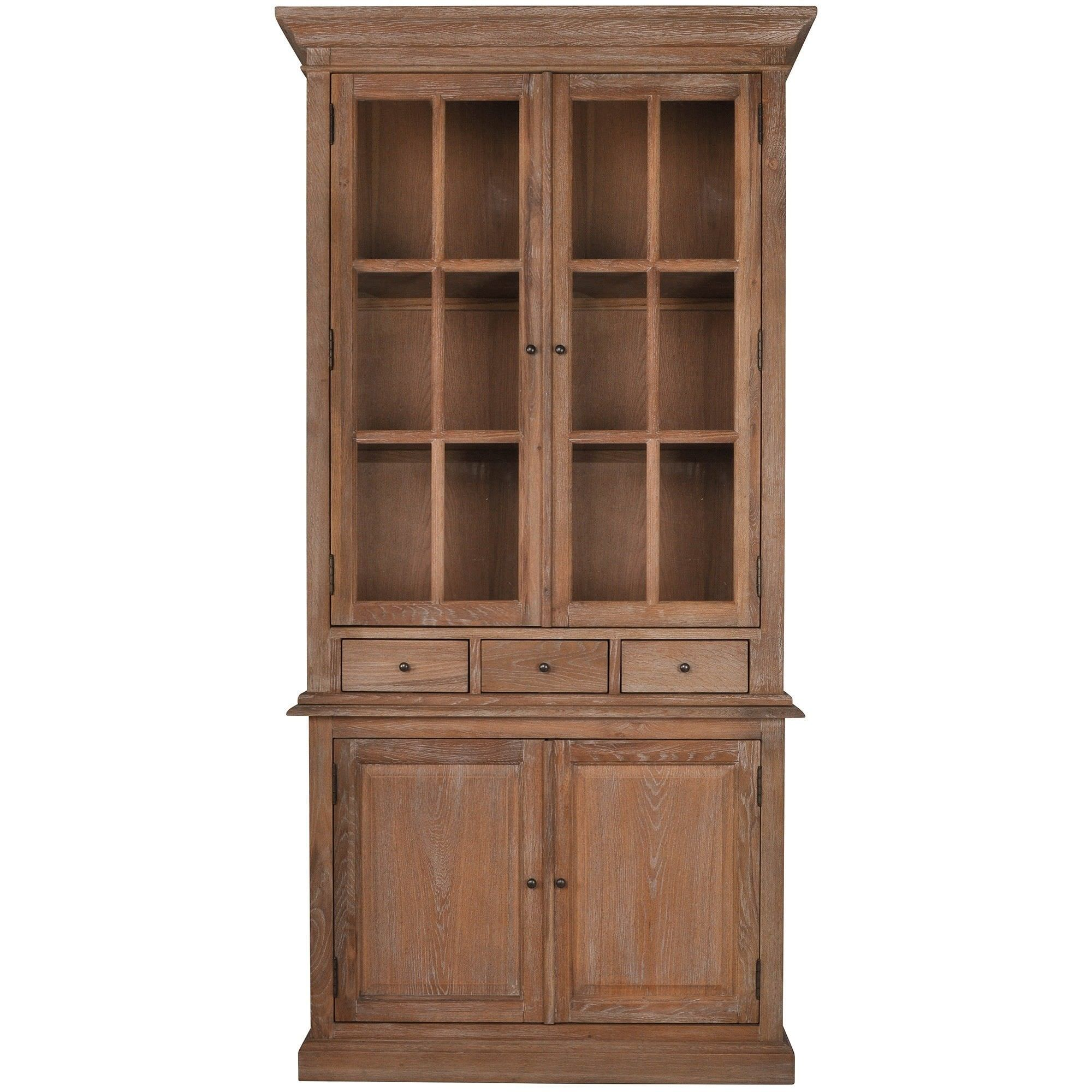 to a doors before organizing cheap china how closed organize cabinets heartwork cabinet tips style for