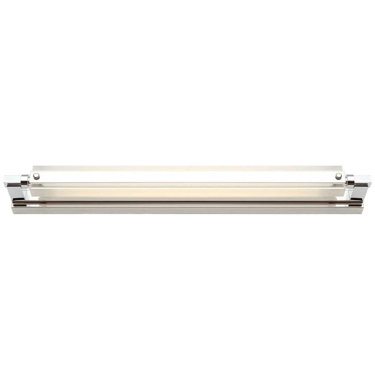 Carlisle 14W Vanity Light