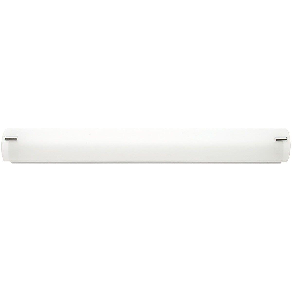 Eaton 14W Fluorescent Vanity Light