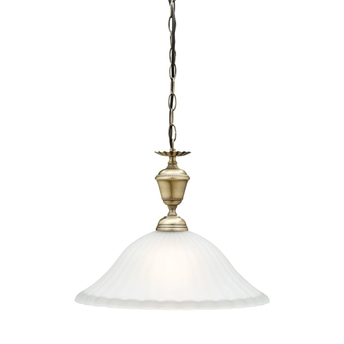 Edgewood Pendant Light