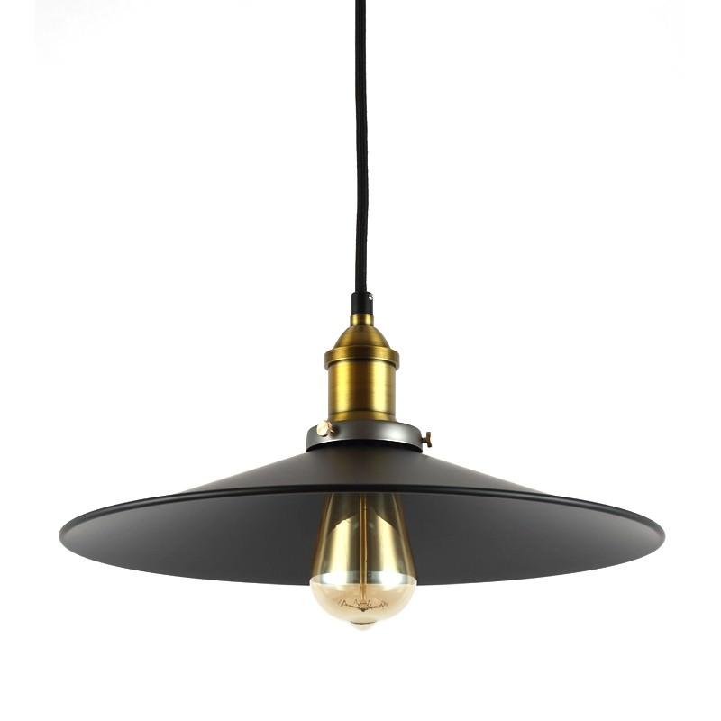 Beatus Steel Filament Pendant Light, Large