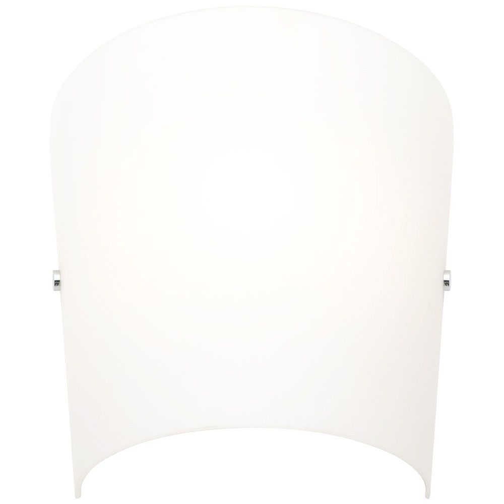 Holly Wall Sconce - Large