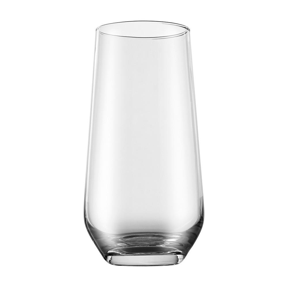 IVV Tasting Hour 2 Piece Highball Glass Set