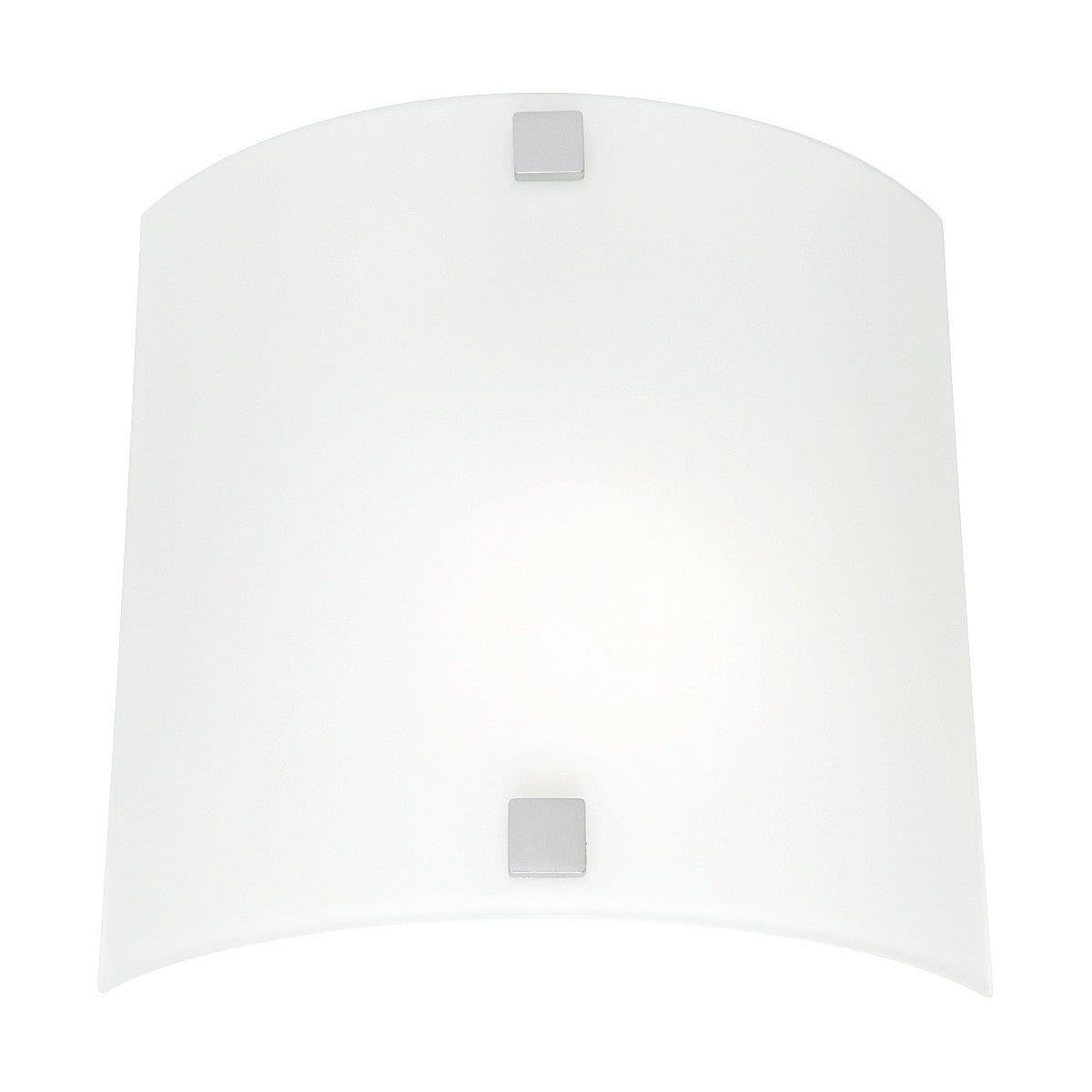 Neo Wall Sconce