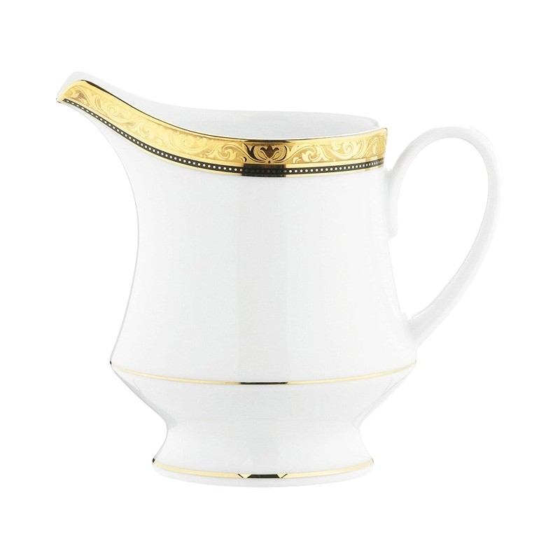 Noritake Regent Gold Fine China Creamer
