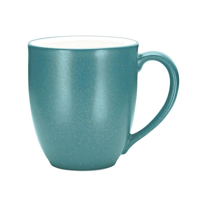 Noritake Colorwave Turquoise Mug