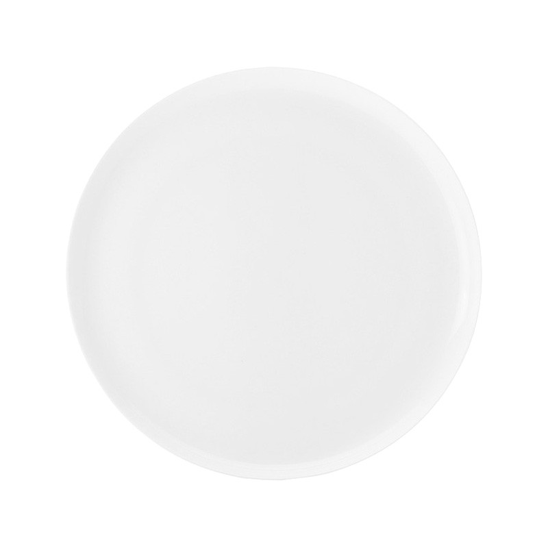 Marc Newson by Noritake Fine Bone China Round Serving Platter
