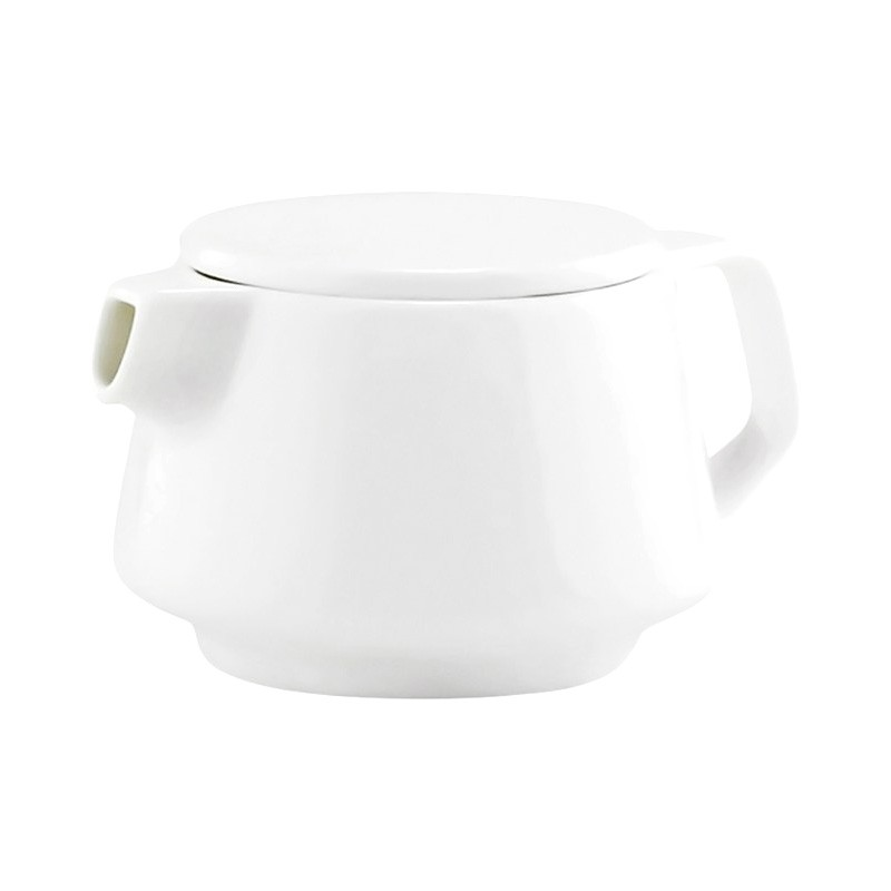 Marc Newson by Noritake Fine Bone China Teapot