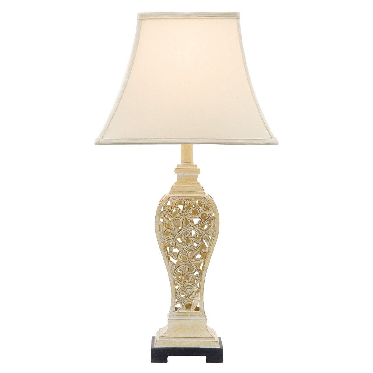 Scarborough Table Lamp Large 75cm