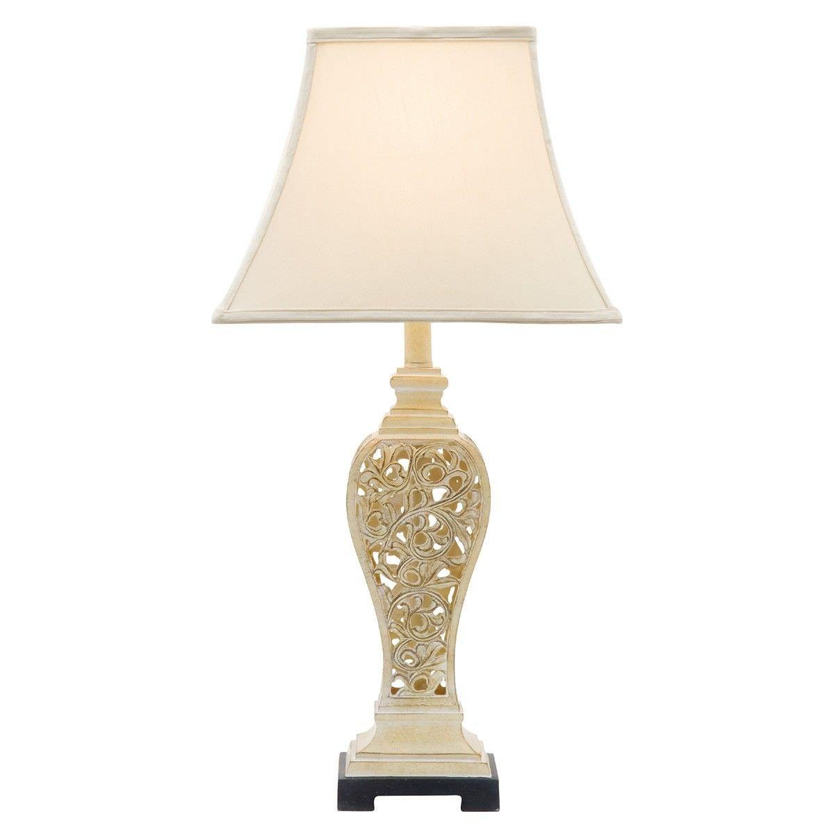 Scarborough Table Lamp Large 75cm