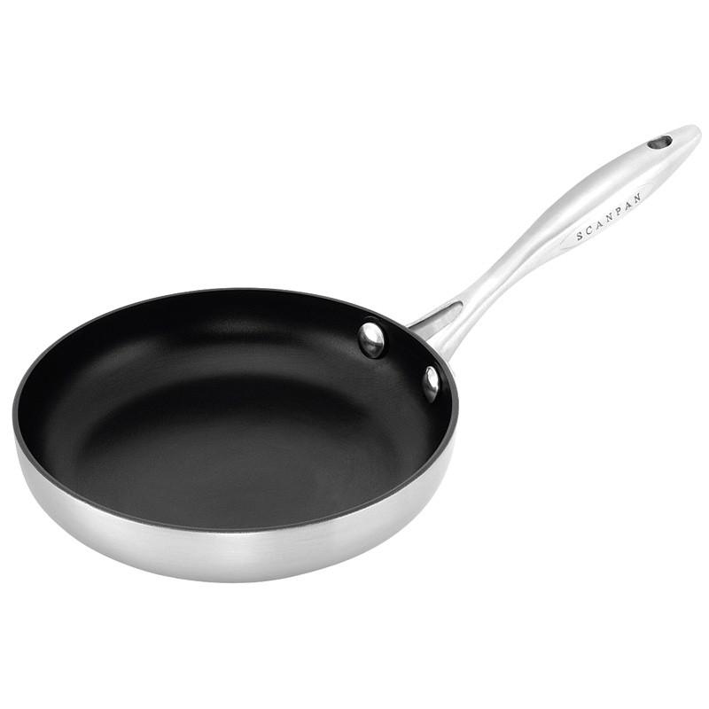 Scanpan CTX Commercial Grade Non-stick 20cm Fry Pan
