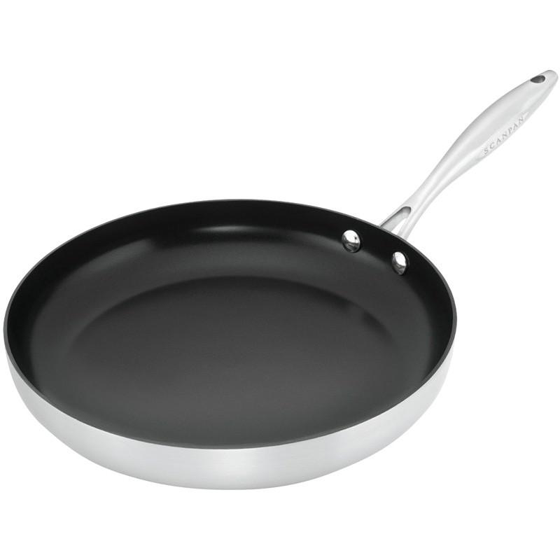 Scanpan CTX Commercial Grade Non-stick 32cm Fry Pan